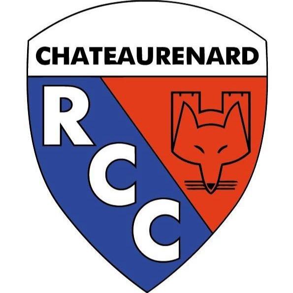 Rugby Club Chateaurenard