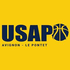 Us Avignon Pontet basket